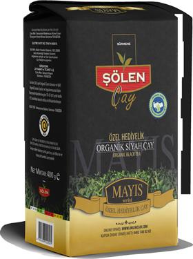 solen-cay-organik
