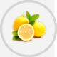 solen-limon-80px